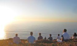 Ako správne meditovať?
