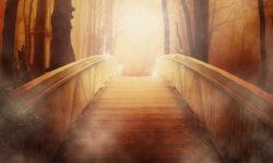 Duchovný život a duchovná cesta